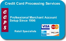 account adult card credit merchant retail